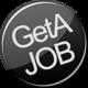 Logo GetAJob (sans pub.)