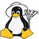 Logo Openjardin version 1.06 2019