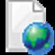Logo Web Icon Library