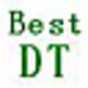 Logo Bestday Trading System