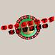 Logo Roulette Sniper