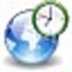Logo Fuseaux Horaires