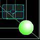 Logo 3D Bounce