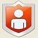 Logo Faceless Internet Connection