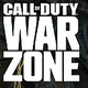 Logo CALL OF DUTY WARZONE MOBILE