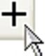 Logo EasyRead