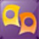 Logo EZOutlookSync Pro