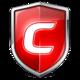 Logo Comodo Firewall