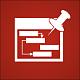 Logo SodeaSoft Gnt Planning