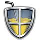 Logo JuiceDefender Android