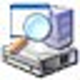 Logo ReportCD Collection Manager