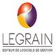 Logo Bureau de Gestion – ERP Gestion Commerciale