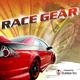 Logo Race Gear-Feel 3d Car Racing