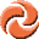 Logo TurboFTP SDK