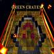 Logo Green_crates