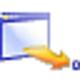 Logo Actual Window Minimizer