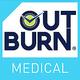 Logo OutBurn
