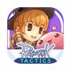 Logo Ragnarok : Tactics Mobile