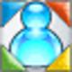 Logo MSN Slide Max