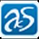 Logo BackupChanges