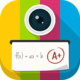 Logo SnapSchool Android