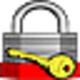 Logo SafeHouse Personal File Encryption