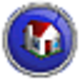 Logo Computerize Your Assets