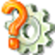 Logo HelpGear