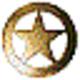 Logo DupeTrooper