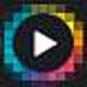 Logo Formation Microsoft Office 2016 en vidéo