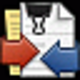 Logo AVS Document Converter