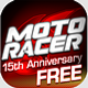 Logo Moto Racer Android
