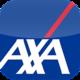Logo AXA Yanımda