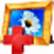 Logo Mareew Media Recovery