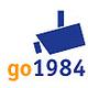 Logo go1984