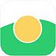 Logo Mindful Attitude : Méditation gratuite et guidée Android