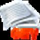 Logo Ezy Invoice