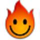 Logo Hola