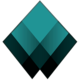 Logo Acrylic WiFi Home