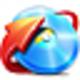 Logo BDlot DVD Ripper