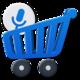 Logo Vocale liste des courses
