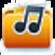 Logo Best Music Organizer