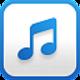 Logo Ashampoo Music Studio 2020