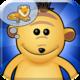 Logo Les animaux ! Jeux enfants