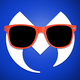 Logo Malwarebytes Anti-Malware 4 (bêta)