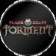 Logo Planescape Torment Unfinished Business