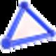 Logo Calc