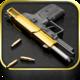 Logo IGun Pro -The Original Gun App