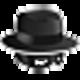 Logo Mask My IP