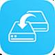 Logo EaseUS Disk Copy Pro Edition